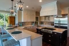 2 - Kitchen