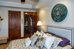 11-Master Bedroom-B