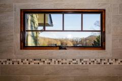 12-Bathroom-Lake View