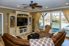 13-Downstairs Rec Room