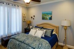 14-Downstairs Bedroom-1
