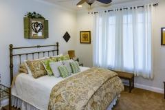 15-Downstairs Bedroom-2
