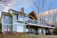 16-House-Lakeside View