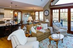 2-Living Room-A