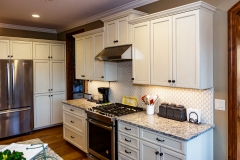 6-Kitchen-B